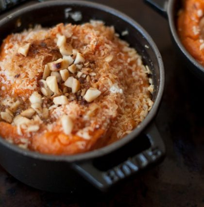 vegan-sweet-potato-toasted-coconut