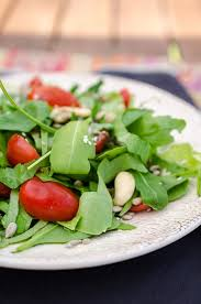 Is Arugula The New Kale? 10 Reasons To Love This Powerhouse Green