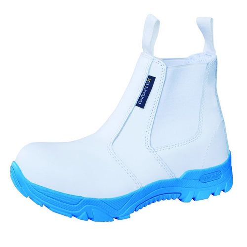 IDBLTB - ID Blue Safety Boot