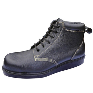 HOTMIX - Roading / Paving Safety Boot