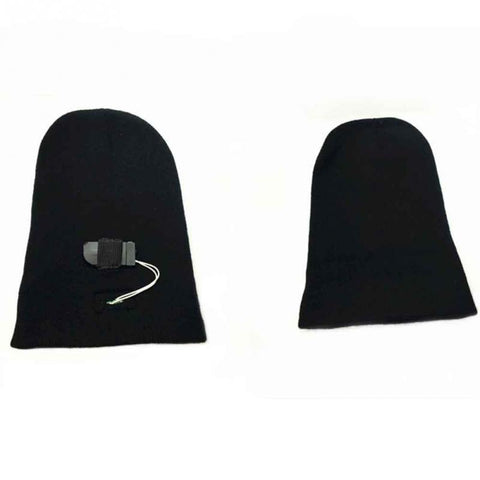 Ultimate LED Lighting Beanie