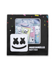 Marshmello Party Pack