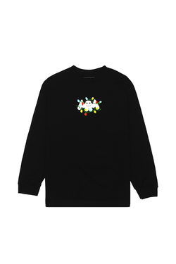 Lighten Up L/S Shirt