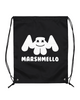 Mello Bat Festival Backpack