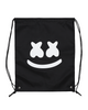 Smile Festival Backpack