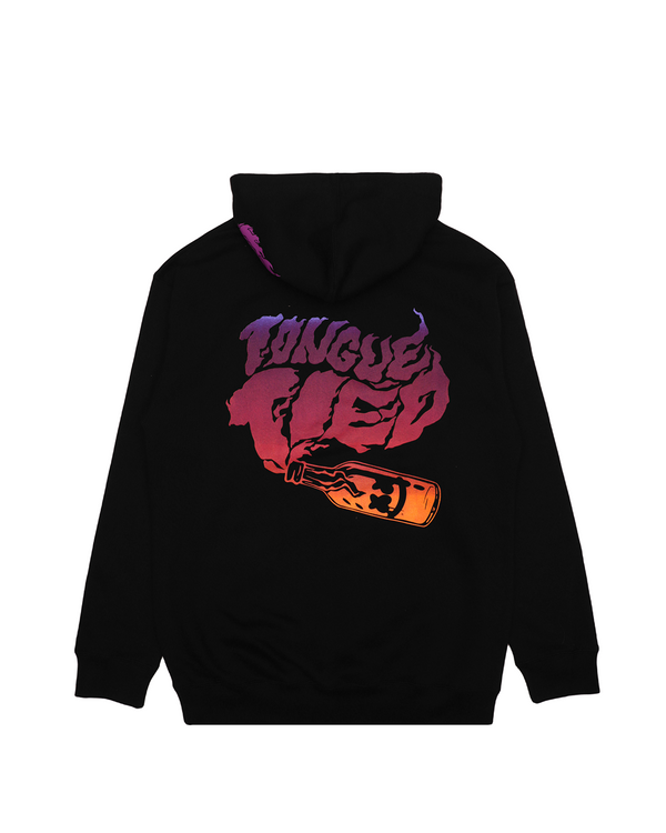 Tied Together Hoodie