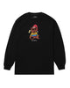 Buddy Bear L/S Shirt
