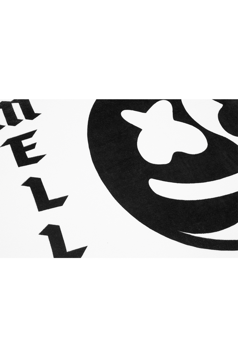 Balance Beach Towel ACCESSORIES Mellogang
