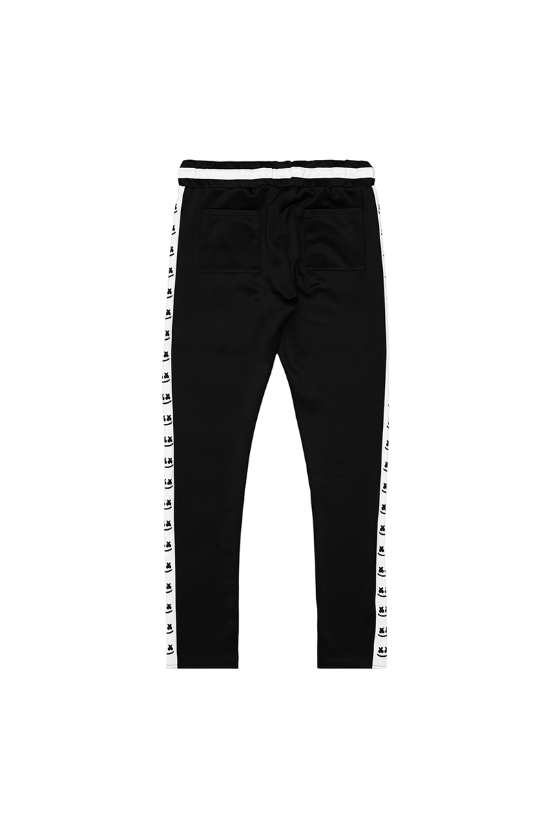 Club Track Pants OUTERWEAR Mellogang