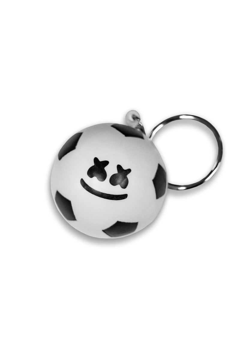 Game Ball Keychain ACCESSORIES Mellogang