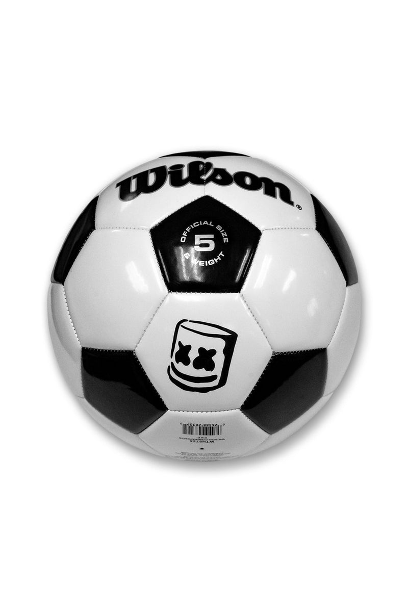Joytime United Game Ball ACCESSORIES Mellogang