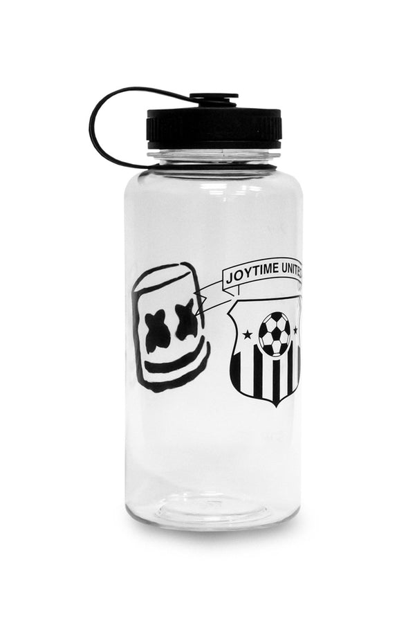 Joytime United Water Bottle ACCESSORIES Mellogang