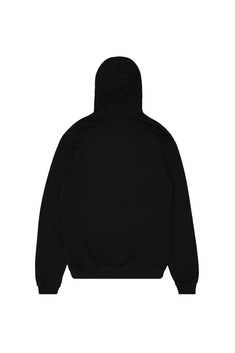 Sell Out Hoodie OUTERWEAR MelloGang