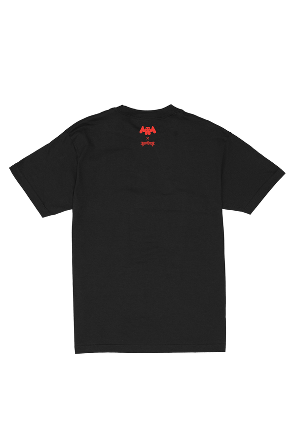 Sell Out T-Shirt T-SHIRT MelloGang