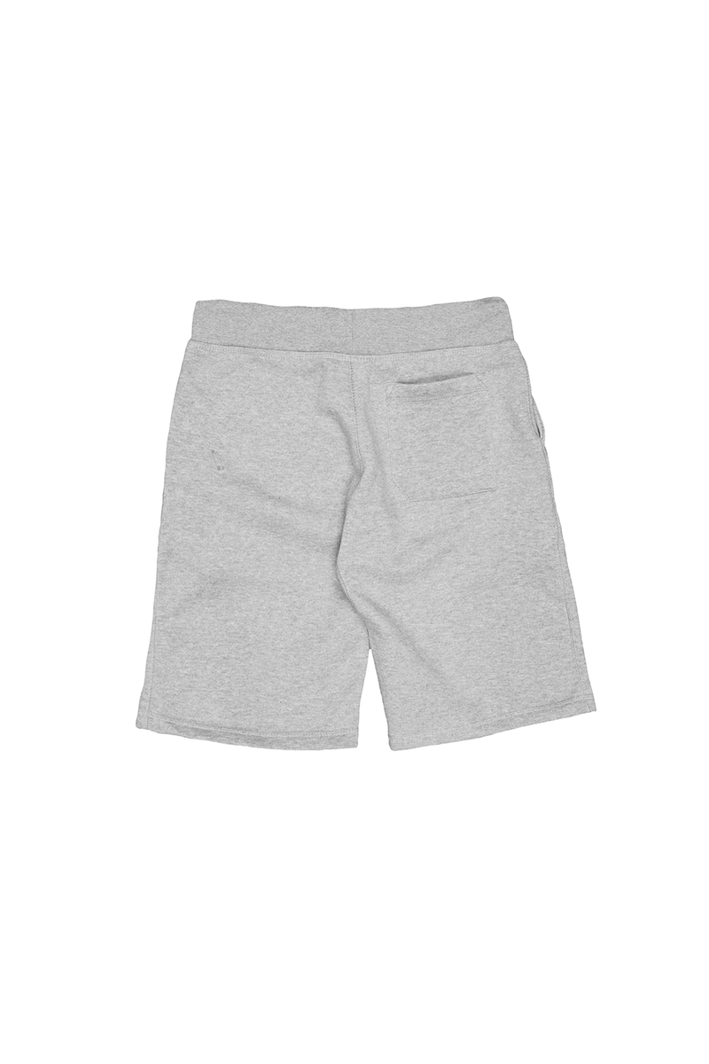 Loose Jogger Sweatshorts BOTTOMS Mellogang