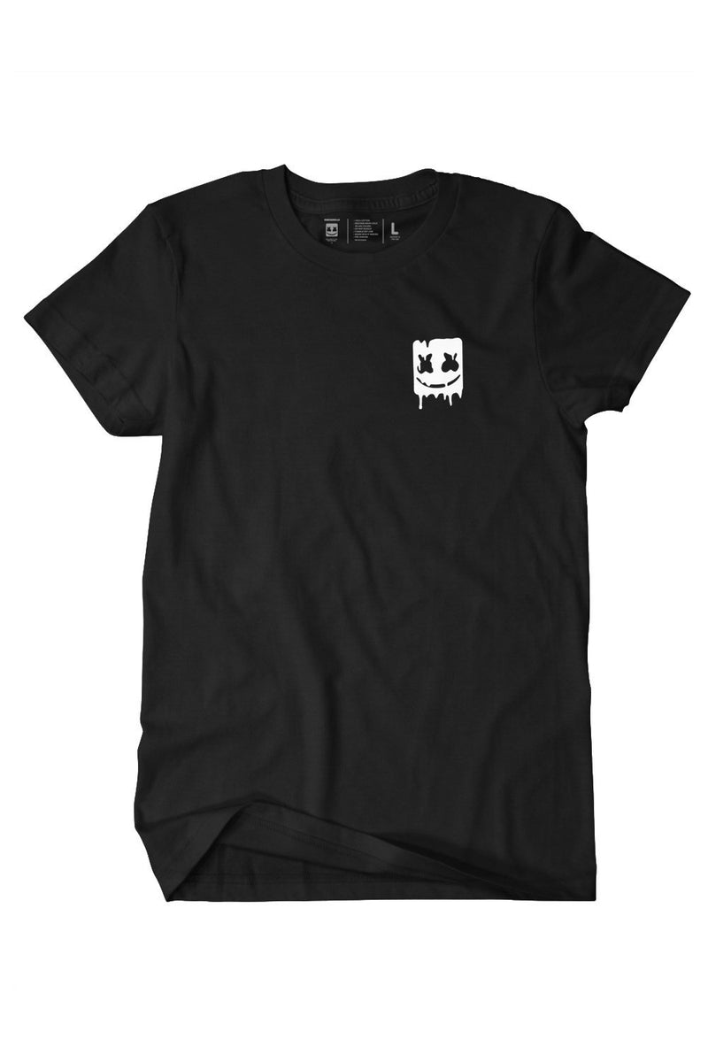 Welcome to the Mellogang T-Shirt T-SHIRT MelloGang