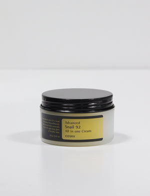 Some By Mi Snail Truecica Miracle Repair Cream - Mejimei