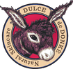Dulce de Donke Donkey Milk Soap and Skincare Made in America