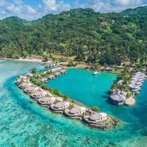 Koro Sun Resort Fiji – 6 Days/5 Nights - 35% OFF