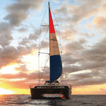 Fiji Sunset Dinner Cruise - Captain Cook Cruises