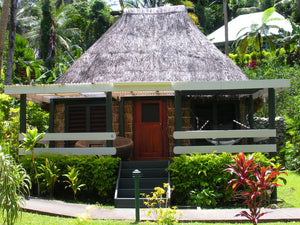 Crusoe's Retreat - 6 Days/5 Nights