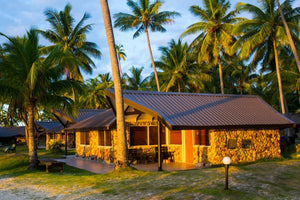 Plantation Island Resort - Stay 7/Pay 5 nights