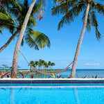 First Landing Beach Resort and Villas - 6 Days/5 Nights  - 40% OFF