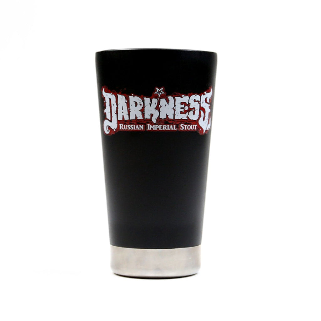 16oz Klean Kanteen Insulated Tumbler - 2019 Darkness!
