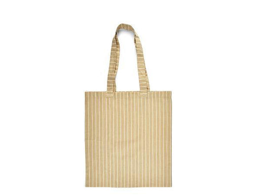 Sødahl Organic Common Shopper 40 x 43 cm Golden