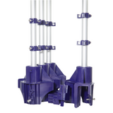 Trellis Netting Support (Model B)