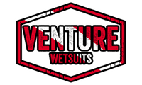 Venture Wetsuits Camouflage Spearfishing Wetsuits