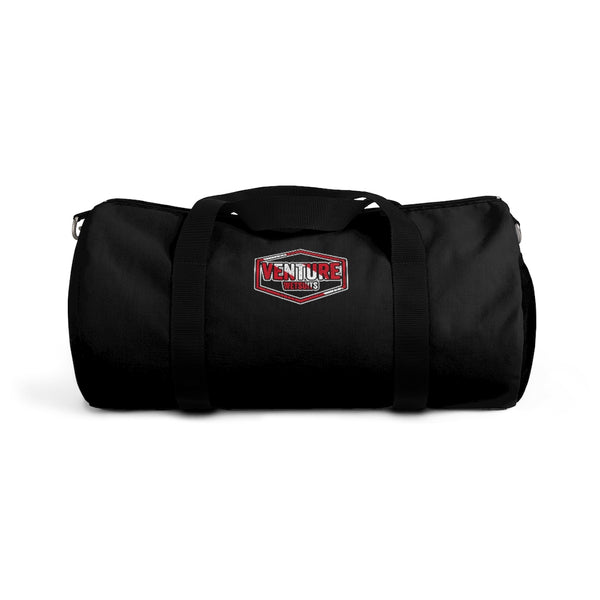 Ninja Duffle Bag