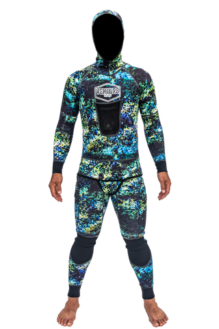 Omilu Wetsuit