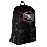 Ulua Backpack