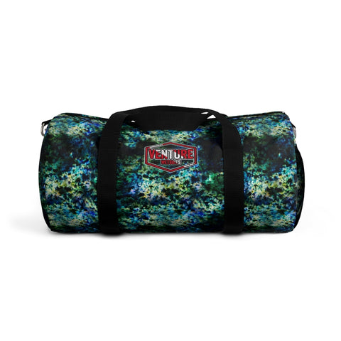 Omilu Duffle Bag