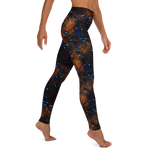 Roi UV Leg Skins (Womens)