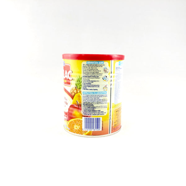 Cerelac Mixed Fruit & Wheat 400g - Red