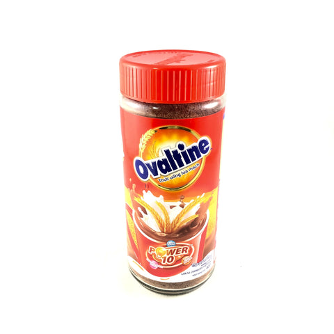 Ovaltine Cocoa Drink