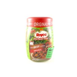 Royco Mchuzi Mix