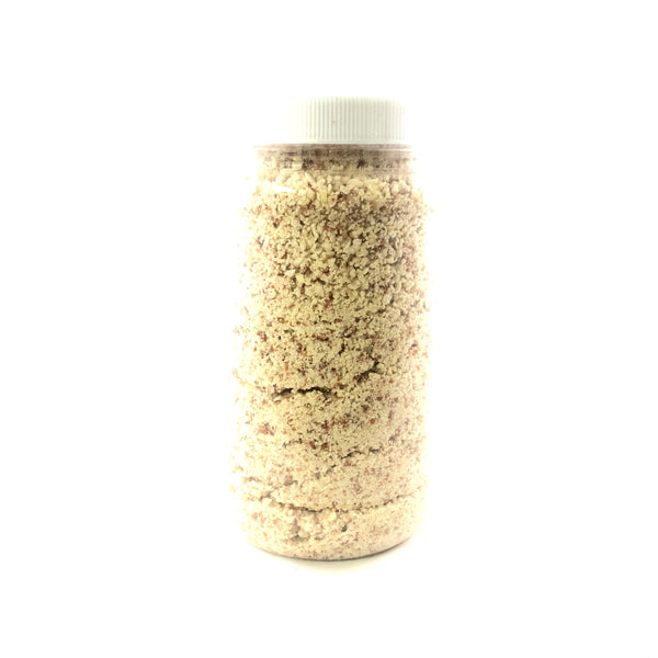 Ground Peanuts 20oz
