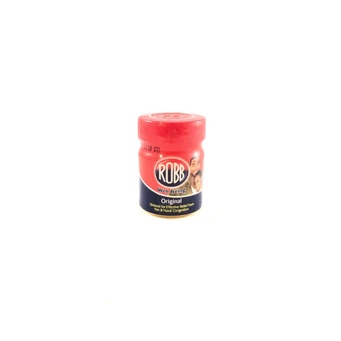 Robb Ointment 23ml