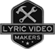 Lyric Video Shop