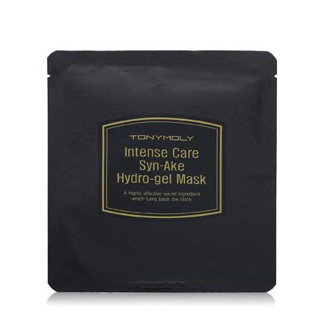 INTENSE CARE SYN-AKE HYDRO GEL Mask