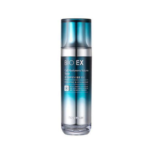 BIO EX Cell Hyaluronic Volume TONER