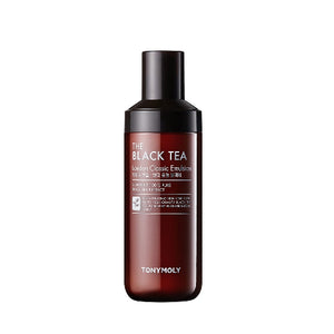 The BLACK TEA  LONDON CLASSIC Emulsion