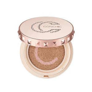 CONCHIC All Day Cover Cushion Cream