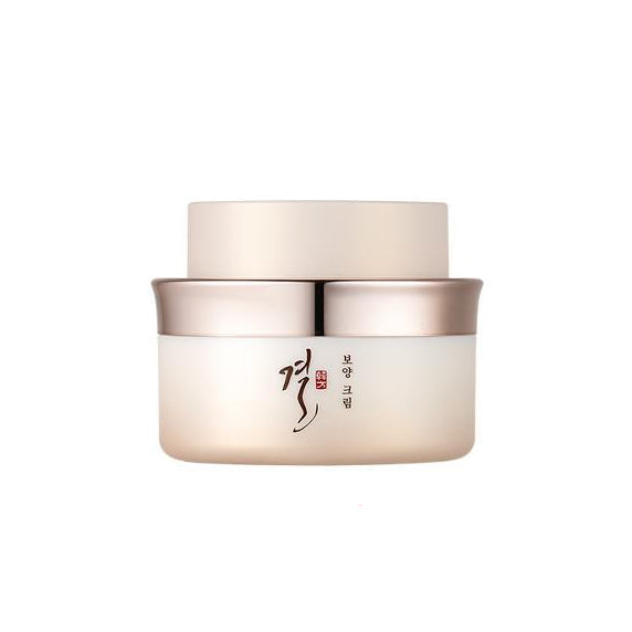 THE ORIENTAL Gyeol CREAM