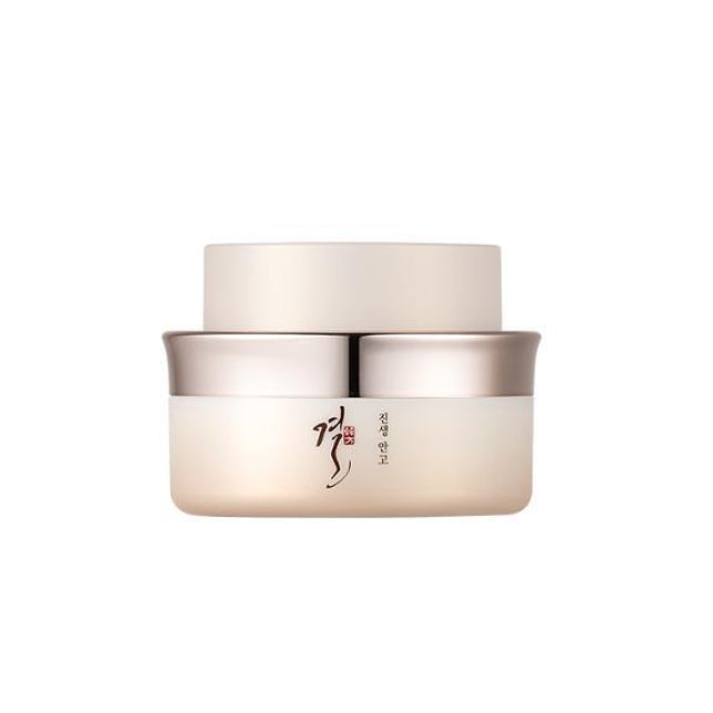 THE ORIENTAL Gyeol EYE CREAM