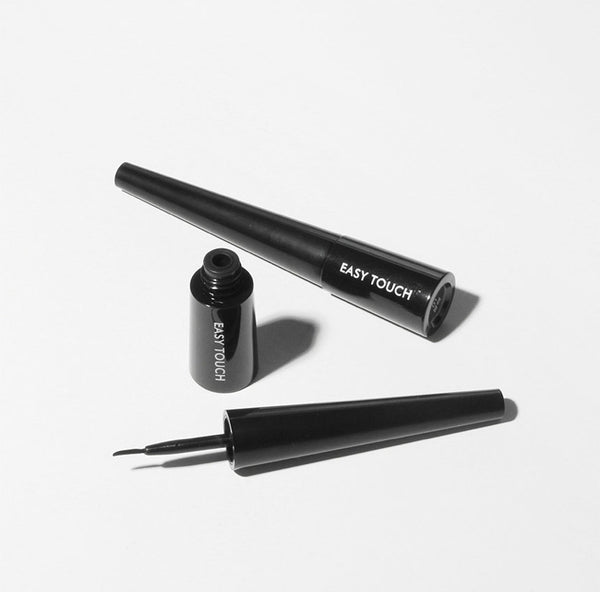 EASY TOUCH Liquid Eyeliner