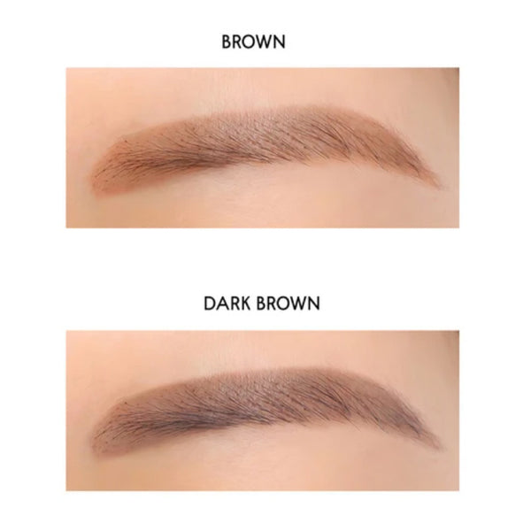 [NEW] 7 DAYS TATTOO Eye Brow
